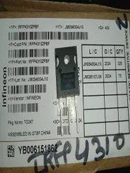 MOSFET IRFP4310ZPbF - INFINEON