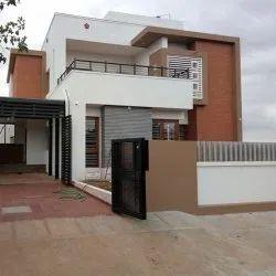 Building Design Service, in India