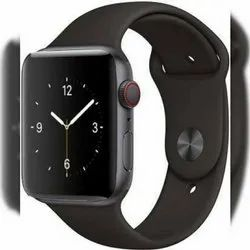 T500 Bluetooth Calling Function Smartwatch