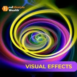 Animated Full Hd Or Above Logo Animation Videos