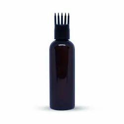 Hair Oil Applicator Bottle