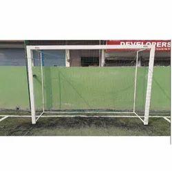 Football Fencing Net
