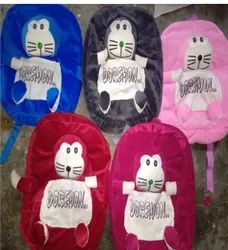 Doraemon Bags