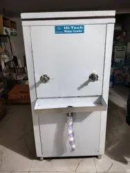 Inbuilt Ro Water Cooler