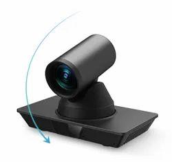Maxhub 4k PTZ Camera UC P20