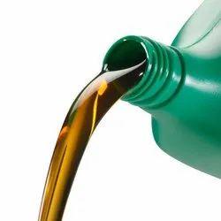Customize Automotive Oils