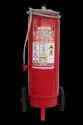 45 Ltr Water CO2 Fire Extinguisher