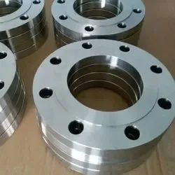 309 Stainless Steel SORF
