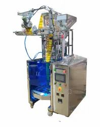 Beans And Legumes Packing Machines