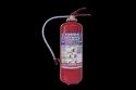 SAFE-ON 6 Kg Dcp Cartridge Type Isi Mark Fire Extinguisher