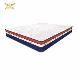 Century Spring Centuary Bed Mattress, For Furniture, Thickness: 6 Inch