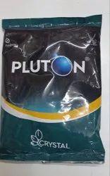 300gm Pluton Crystal Fungicide