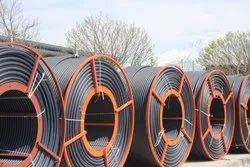 HDPE Pipe for Irrigation