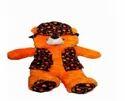 Modi jacket teddy soft toys