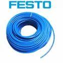 Festo PU Tubing PUN 8 X 1.25 BL 159666