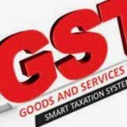 Gst Registration And Return Filings