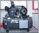 Anest Iwata Oil Free Air Compressors