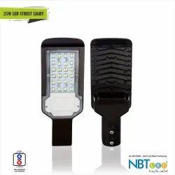 24W LED Street Light Lens