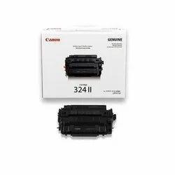 Genuine  324 II High Capacity Toner Cartridge