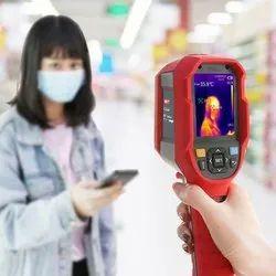 Thermal Imaging Camera Uni-T UT-165A