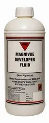 DPT Fluid Developer Gr 9930