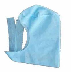 Disposable Surgeon Hood Cap