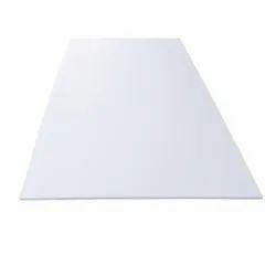 Polyethylene Terephthalate Sheet