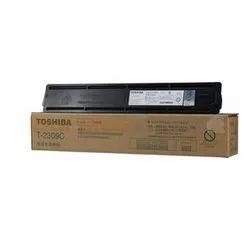 Toshiba T2309p Toner Cartridge