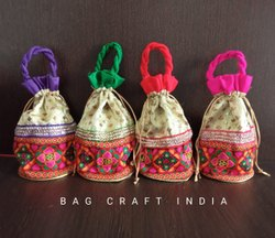 Potli Bags (PB202118)