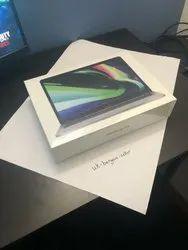 Apple Macbook Pro 13 Inch M1 Chip(16GB/1TB/13 INCH/Space Grey