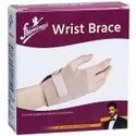Forearm And Wrist Immobilizers