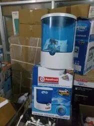 Dolphin RO+UV Water Purifier,12L