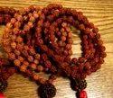 Sidh Kawach Bracelete