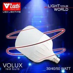 30/40/50 Watt led bulb