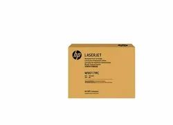 HP Toner W9017mc Managed Print Cartridge Black