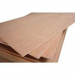 High Density Plywood