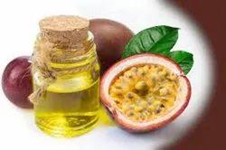 Passion Fruit Oil