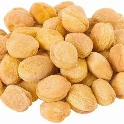 Dry Afghani Apricot, Packaging Type: Loose