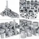 SWR Drainage Fittings