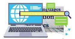 English European Language Translation Services
