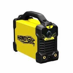 ESAB HandyArc 200i Arc Welding Machine, 20-200A