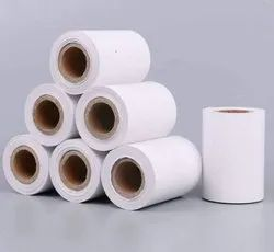 PLA Coated Cup Stock Paper