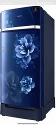 Samsung 5 Star Single Door Refrigerator, Model Name/Number: 152746, Capacity: 197L