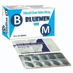 Bluemen 100 MG