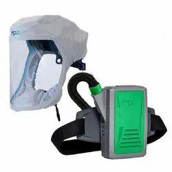 RPB Powered Air Purifying Respirator(PX5 Model)