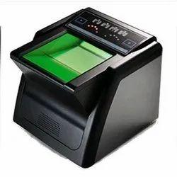 USB Fiber Suprema 4G RealScan G10 Fingerprint Scanner