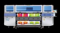 Colorjet SubliXpress Plus High Speed Sublimation Printer, Size/Dimension: 3910*2430*1830 (printer Only)