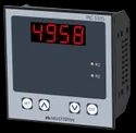 PIC-1101 Process Controller
