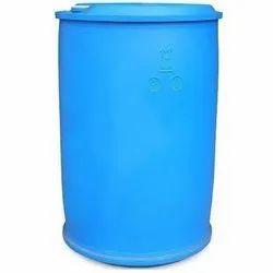 Industrial Grade liquid diisopropyl ether, >99%, 108-20-3