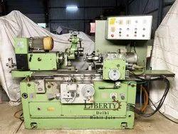 Voumard Type 5A Internal Grinding Machine
